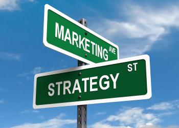 Επενδύουν στο ψηφιακό marketing οι εταιρείες