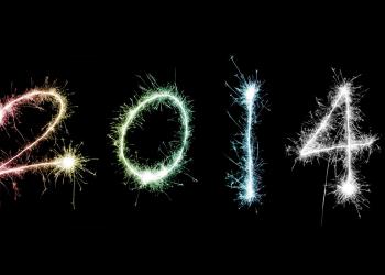 Οι βασικές τεχνολογικές τάσεις για το 2014