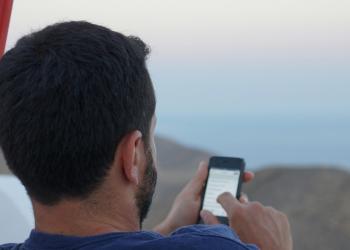 Στο Top 10 το 4G στην Ελλάδα