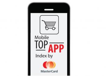 Οι κορυφαίες εφαρμογές στην Ευρώπη για αγορές μέσω κινητού
