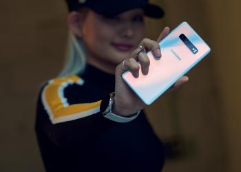 Το oικοσύστημα συσκευών Galaxy της Samsung απλοποιεί την καθημερινότητα