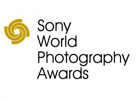 Οι καλύτεροι φωτογράφοι της χρονιάς στα Sony World Photography Awards