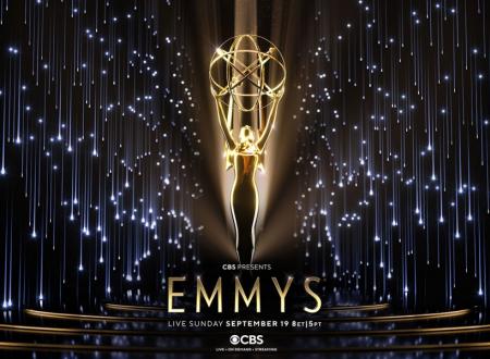 Κυριαρχία των streaming υπηρεσιών στα βραβεία Emmy