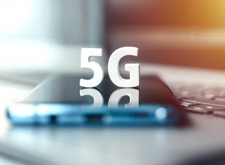Συμμετοχές 5G: μνημόνιο συνεργασίας με την Nokia Hellas