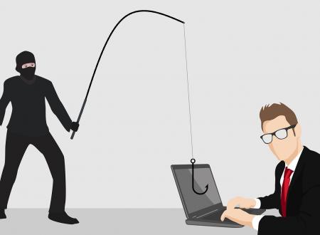Kaspersky: εφιστά την προσοχή για πιθανά μηνύματα phishing στους πελάτες της Cosmote