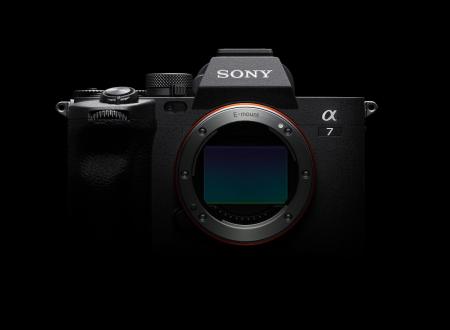 Sony Alpha 7 IV: η νέα γενιά της all around φωτογραφικής μηχανής της Sony