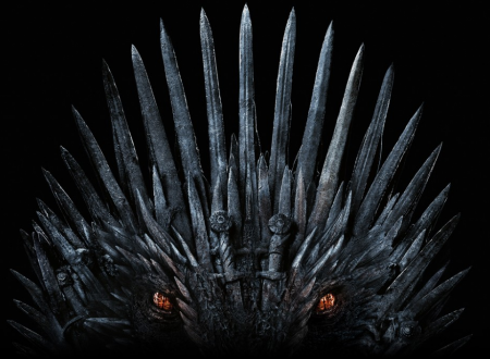 Game of Thrones: το 3ο επεισόδιο του τελευταίου κύκλου ήταν ο κορυφαίος στόχος ψηφιακών εγκληματιών