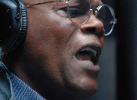 Amazon: ο Samuel Jackson είναι η νέα φωνή της Alexa