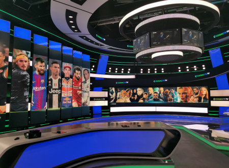 Cosmote TV: στις 2 Δεκεμβρίου η νέα over the top τηλεοπτική πλατφόρμα