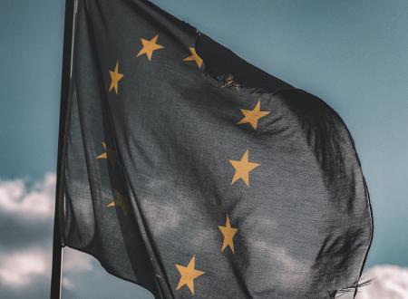 Ευρωκοινοβούλιο καλεί Amazon, Apple, Facebook, Google