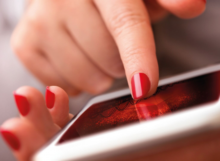VodafoneCU: ολοκληρωμένη πρόταση για τις ανάγκες επικοινωνίας των φοιτητών