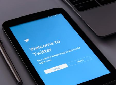 Twitter: οι δημοφιλείς λογαριασμοί θα χάσουν έως και το 6% των followers