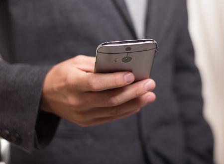 Vodafone: σταθερή χρέωση, ανεξαρτήτως διάρκειας, για τις κλήσεις προς Ευρώπη