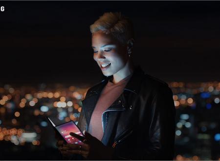 Η Samsung σε βοηθάει να φτιάξεις τον κόσμο όπως τον φαντάζεσαι