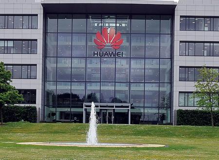Huawei: θα χρειαστούμε πολύ χρόνο για να χτίσουμε το νέο μας οικοσύστημα