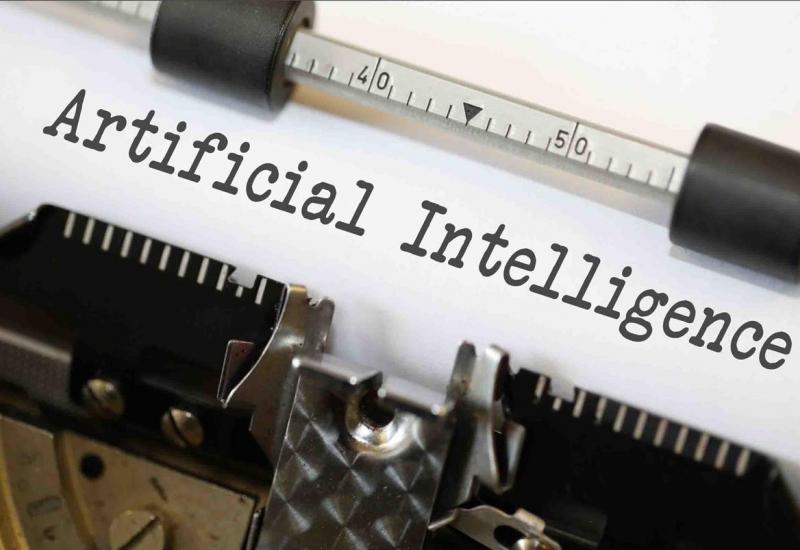 Όσες θέσεις εργασίας αντικαταστήσει τόσες θα δημιουργήσει η τεχνητή νοημοσύνη